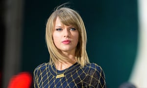 Taylor Swift's Spotify removal is about free on-demand streaming, claims Rdio boss.