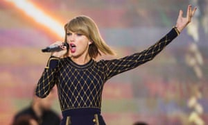 How Taylor Swift S Blank Space Video Redefines Music Politics And