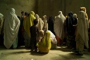 Katlang, Pakistan