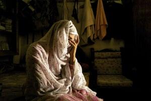 Matta Thasil, Pakistan, June 2010