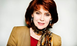 Gabrielle Drake I Want To Complicate The Nick Drake