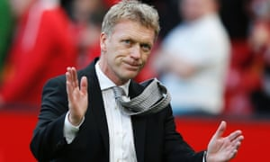 David Moyes has been appointed as Real Sociedad's new manager until the end of next season.