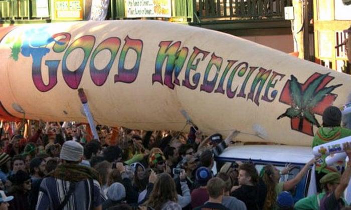 G20 Brisbane: Abbott faces uphill task to make summit relevant or