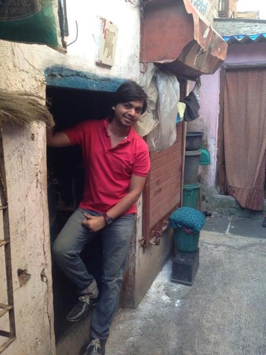 gay dating websites in mumbai