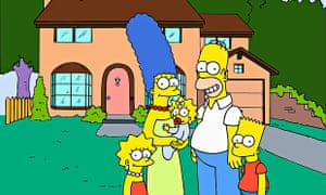 Sam Simon created some classic Simpsons characters and wrote some memorable episodes – but can his work be considered the best of the entire show?