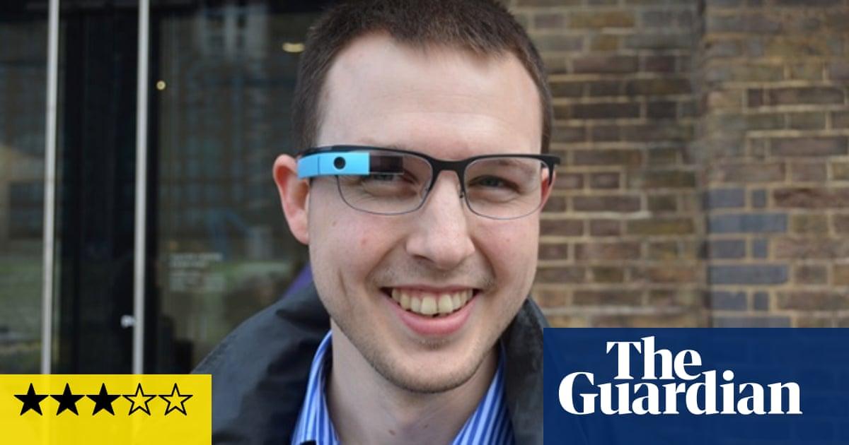 Guardian dating Google lasit