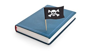 ebooks new reading drm