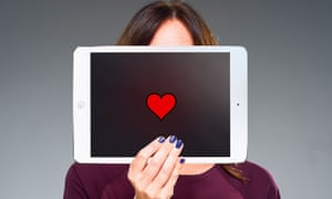 family cover online dating        The Guardian