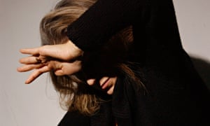 Domestic violence involves wrongs that are peculiar to it, says the Law Commission.