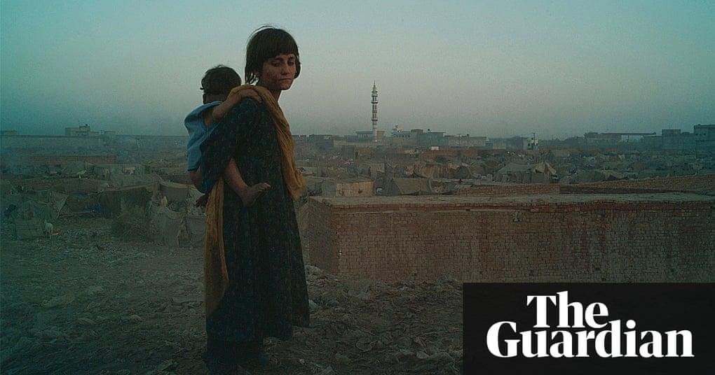 Fukking pics of afghan girls 4