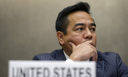 UN torture committee