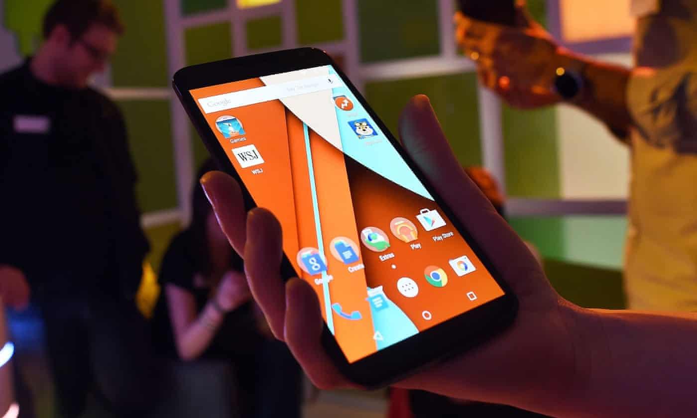 Google Nexus 6 phone review roundup: massive, fast and pricey