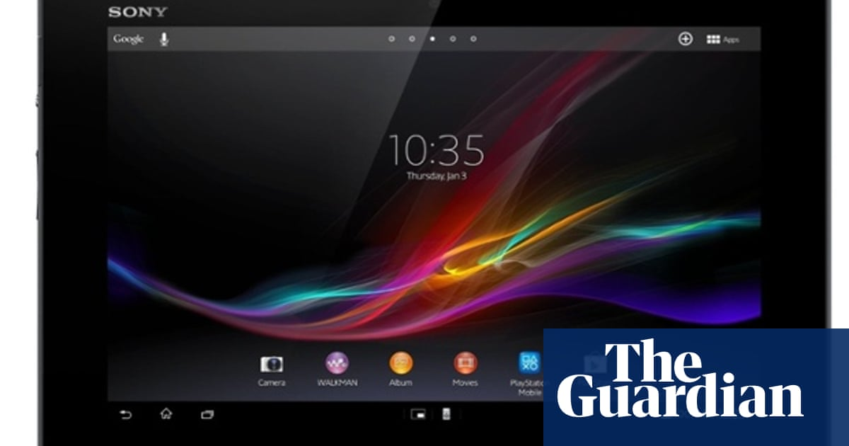 What's the best cheap tablet for GPS use? | Technology | The