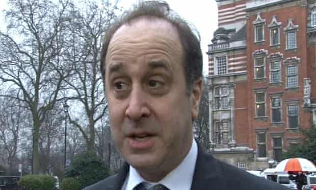 Brooks Newmark sex scandal