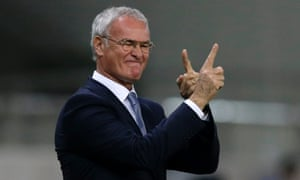 Time to tinker Claudio.