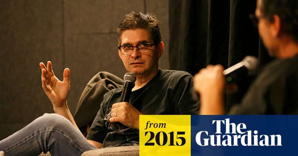 Steve Albini rant about dance music turned into billboard | Music