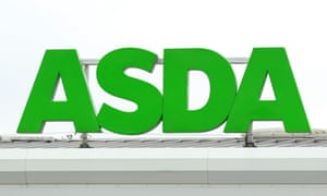 Asda will start cutting prices soon.