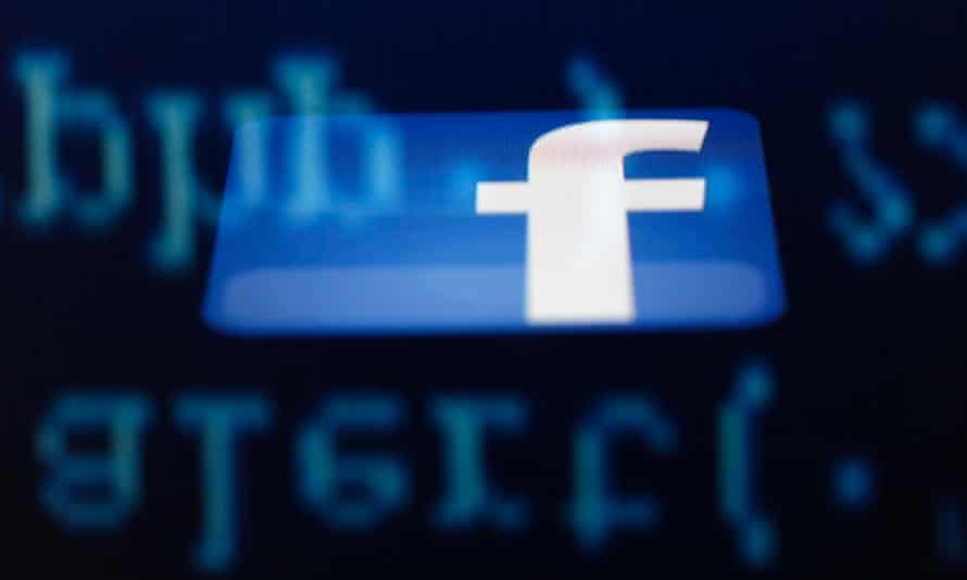 Facebook says its users are tiring of 'overly promotional' posts from pages they've liked.