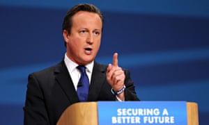 David Cameron at the G20 in Australia