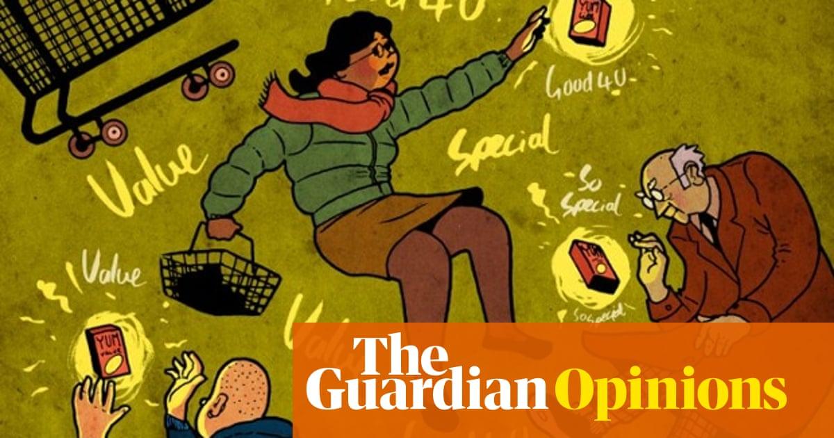 The world is run by sociopaths – but we still demand honesty