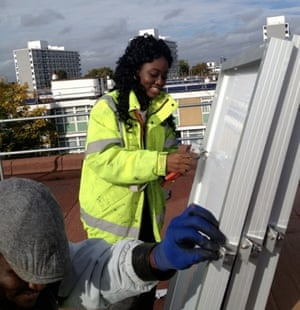 District Heating A Hot Idea Whose Time Has Come Cities