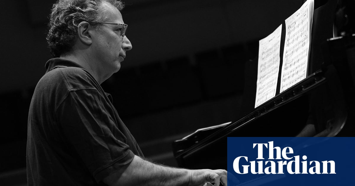 10 of the best: where jazz meets classical | Music | The