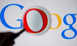 Editing Google's search results would damage free speech