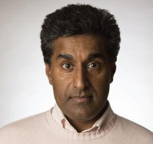 Dr Raj Mattu 3