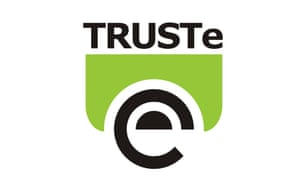 TRUSTe has been fined $200,000 by the Federal Trade Commission.