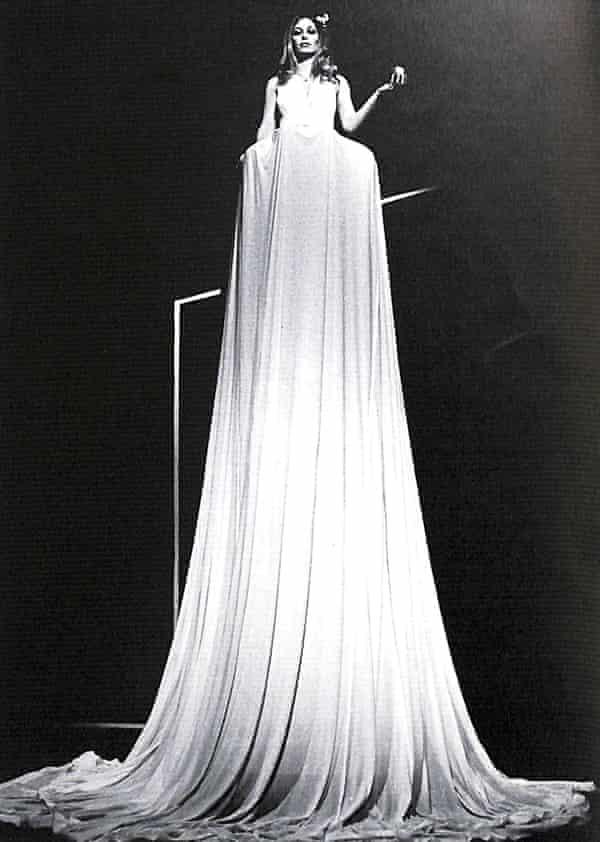 Illuminatus! prunella gee national theatre 1977