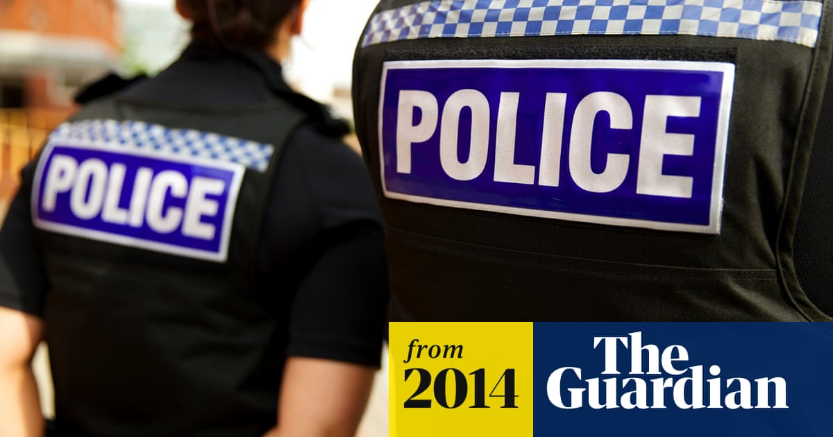 Rotherham Abuse Scandal Ipcc To Investigate Conduct Of 10 Police Officers Independent Office For Police Conduct The Guardian