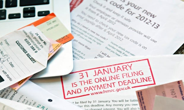 Freelance or self employed  Here s how to survive   Money   The Guardian. Freelance or self employed  Here s how to survive   Money   The