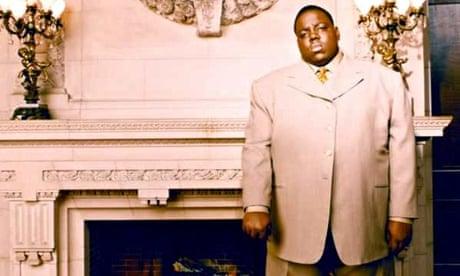 Tupac and Biggie die as a result of east/west coast beef | Music
