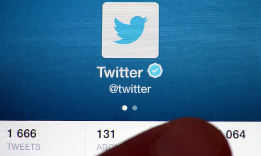 Archived for posterity … Twitter has made users' entire public posting history searchable