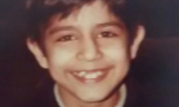 MISSING: The Disappearance of Vishal Mehrotra – scepticpeg