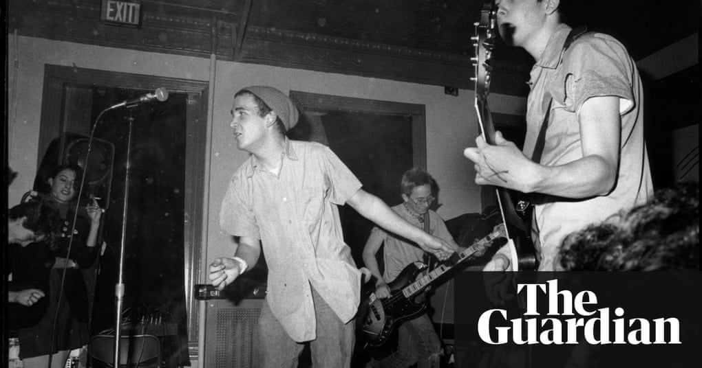 From bad brains to cerebral ballzy why hardcore will never die minor threat malvernweather Choice Image