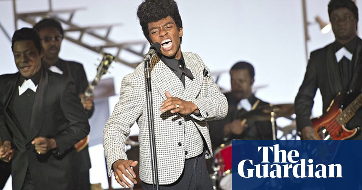 Get On Up The Homesman Winter Sleep This Week S New Films Film The Guardian Shareable and automatic timestamps, podcast privacy info, app betas, and more. the guardian