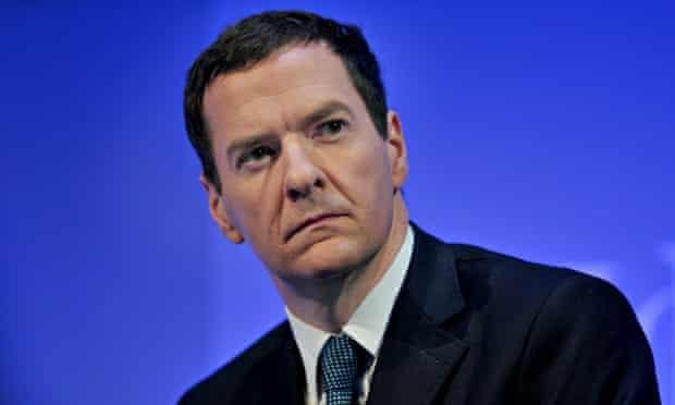 Osborne banker bonus case