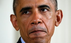 President Barack Obama has so far failed to produce the kind of far-reaching immigration reform he promised during his 2008 campaign.