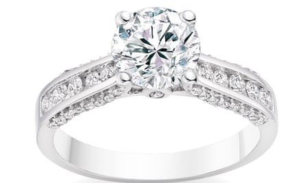 the engagement ring movie online free