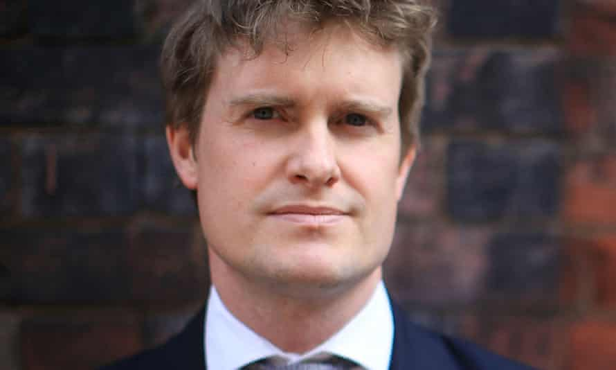 Tristram Hunt, the shadow education secretary, says the coalition's policy in teacher recruitment is storing up problems for the future.