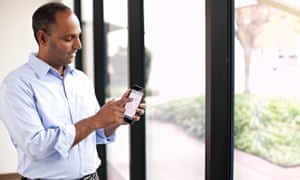 View CEO Rao Mulpuri/The Innovators