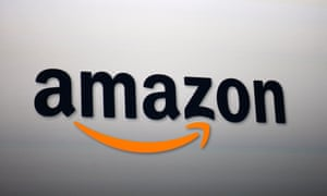 Amazon may be launching an ad-supported video service.