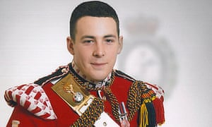 Lee Rigby was murdered in 2013. The report into his death is poised to clear the security services of major criticisms.