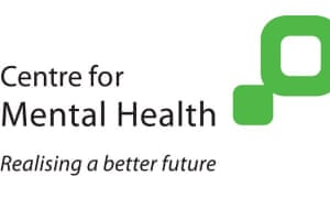 Centre for Mental Health.