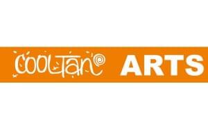 CoolTan Arts.