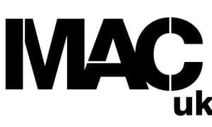 MAC-UK.