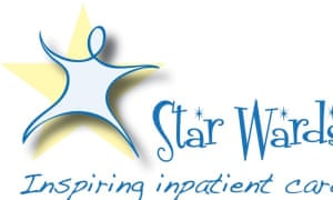 Star Wards.
