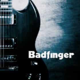 Badfinger - Midnight Caller