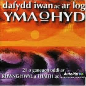 Daffydd Iwan - Yma O Hyd